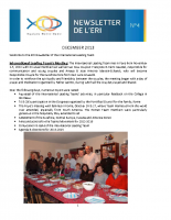 2013 12 NEWSLETTER 4_ANG