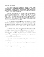 2014 03 ERI Letter Fr Farais ENG
