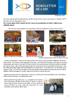 2014 11 Newsletter7-ANG