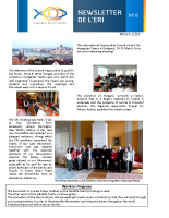 2015 03 Newsletter8_ANG