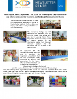 2015 09 ERI Newsletter9-_ENG[559155]
