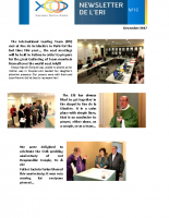 2017 12 Newsletter16_ENG[9106]