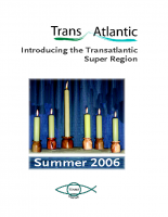 SR Newsletter 2006 Summer
