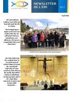 2018 NewsLetter17 – Avril 2018_ENG
