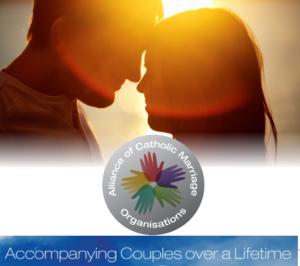 Image for Alliance of Catholic Marriage Organisations