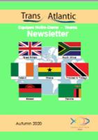 Teams Transatlantic Newsletter 2020 for Web